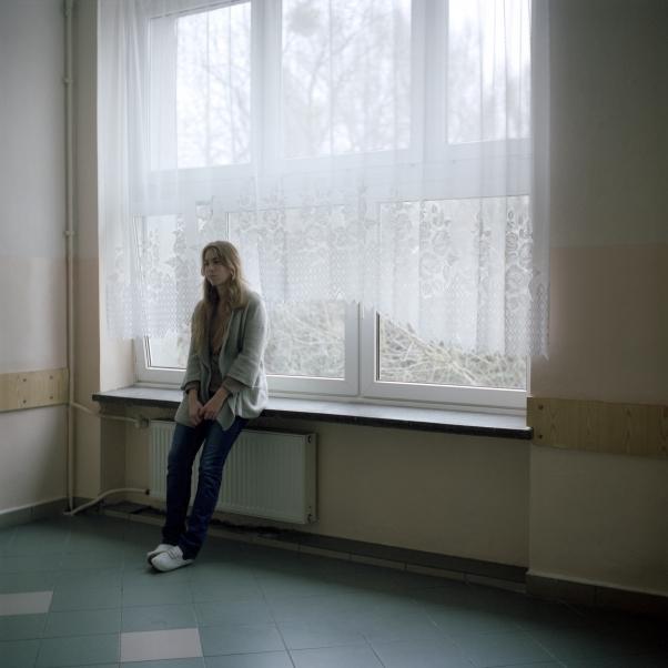 http://pgn.hekko.pl/natalia/files/gimgs/th-8_4_mikolajczuk_VS1_AUTARKIA_okno.jpg